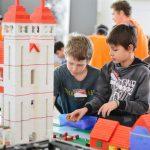 lego-stadt (2)