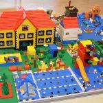 lego-stadt (5)